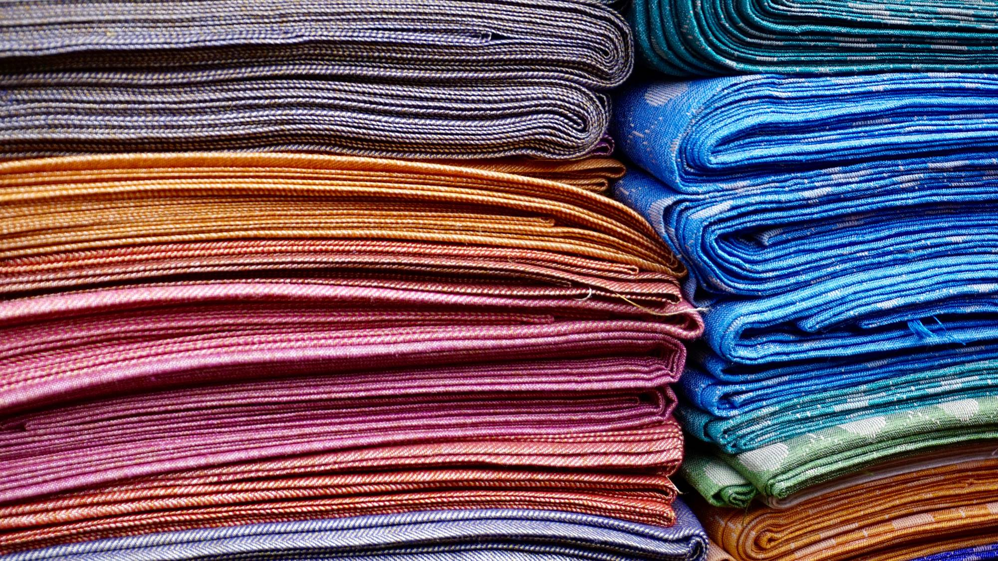 a abstract cloth colors 365067