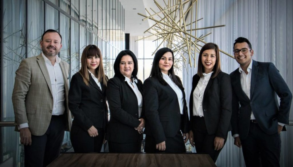 starting a business in Costa Rica