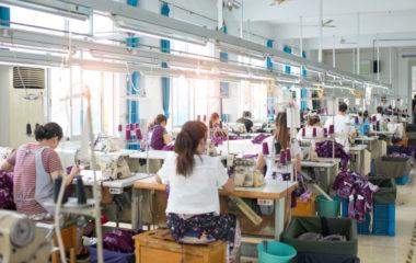 employment benefits in El Salvador