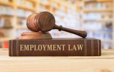 Costa Rican Labor Law