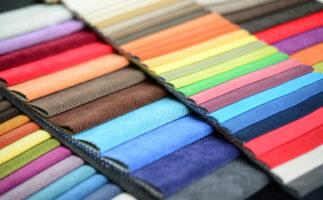 Salvadoran Clothing and Textile Exports