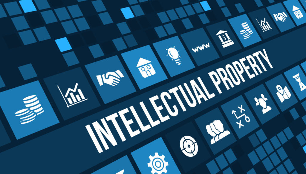 intellectual property protection in Costa Rica