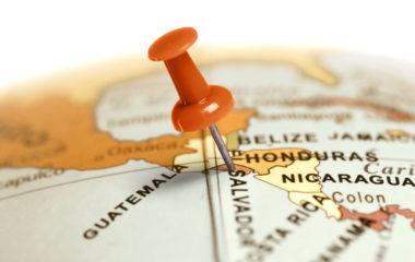 opening a business in El Salvador