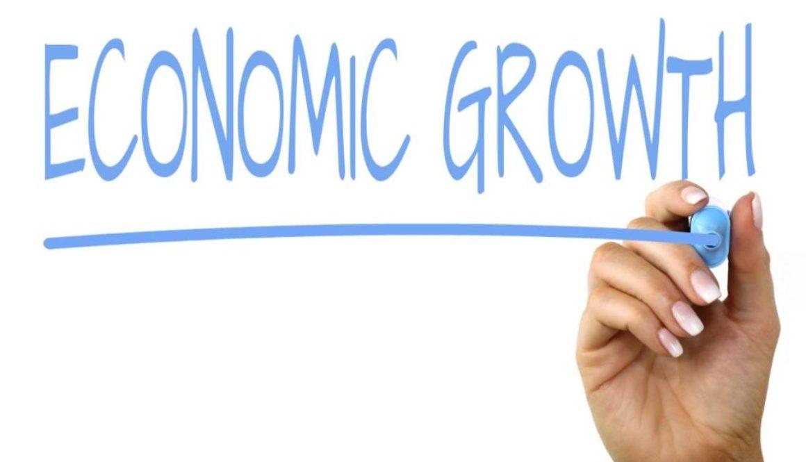 economic-growth-in-el-salvador