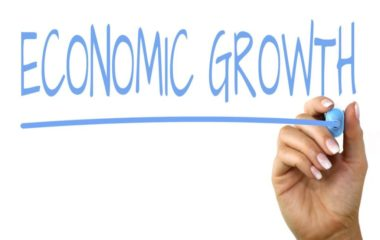 economic-growth-in-el-salvador