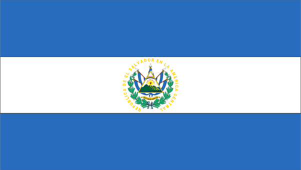 PROESA in El Salvador