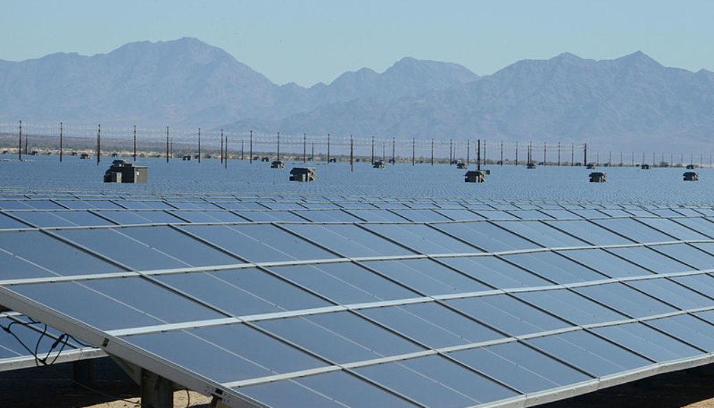 renewable energy in el salvador