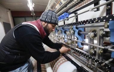 salvadoran exports textiles and clothing