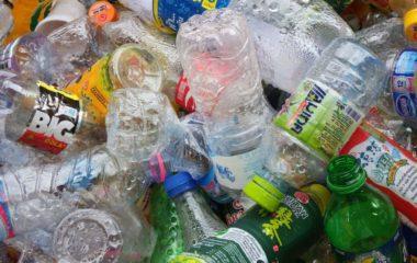 plastics manufacturers in Central America
