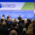 Central American nation to be invited to join the OECD