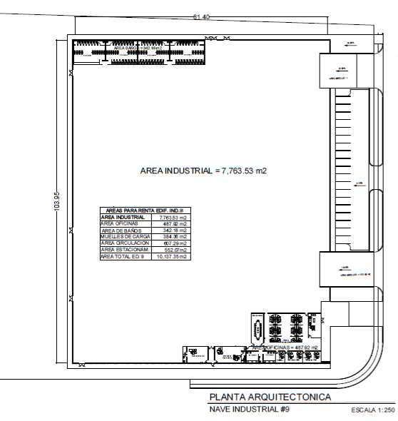 To download the larger PDF of this schematic click on this image above.