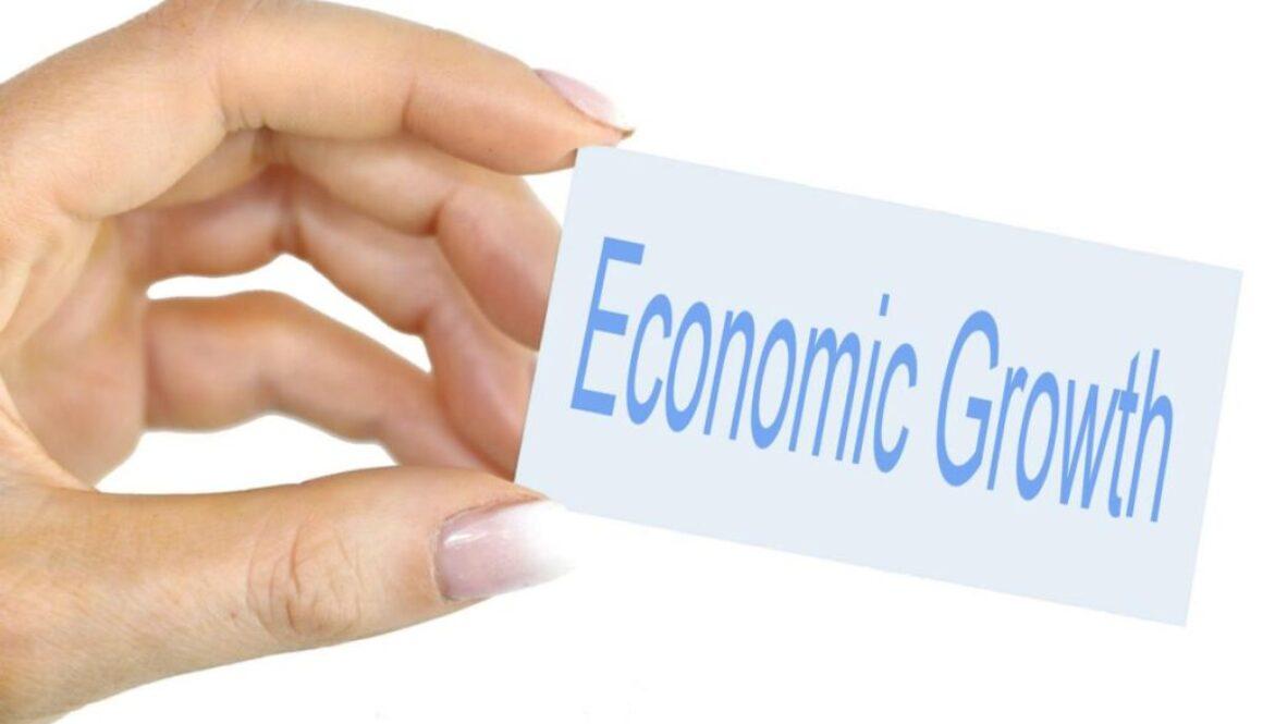 salvadoran economic growth in 2021