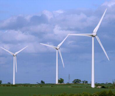 wind energy in el salvador