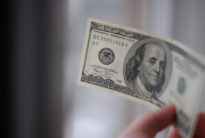 IMF Funding for El Salvador