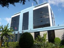 economic growth in Costa Rica