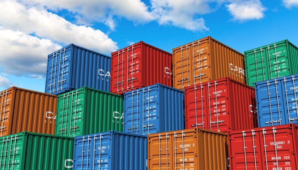 Costa Rican customs procedures