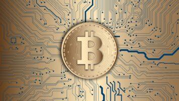 Bitcoin use in El Salvador