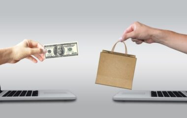 electronic commerce in Central America