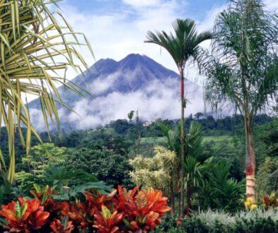 economic diversification in Costa Rica