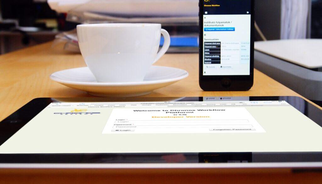 electronic signature law in el salvador