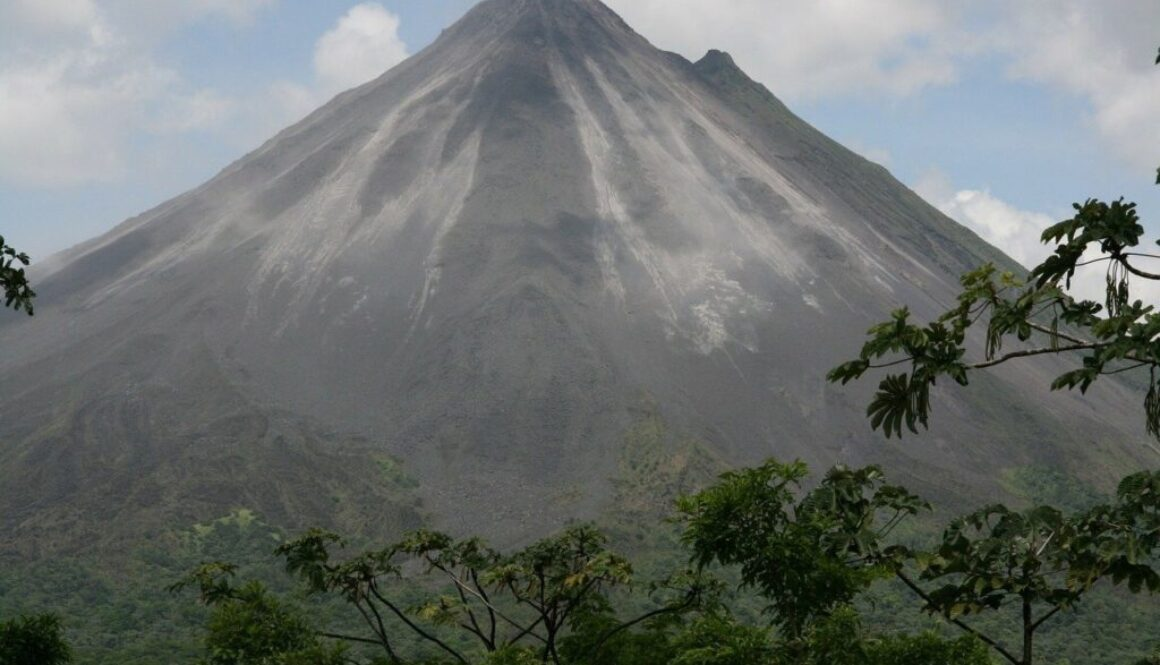 Costa Rican added value-based sustainability